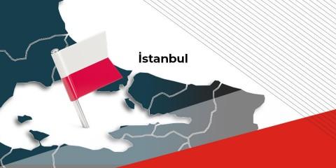 Polonya İstanbul Başkonsolosluğu